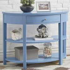 robinwood 3 drawer console table kiantone console table furniture pinterest consoles console
