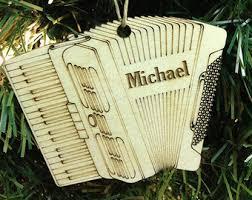 accordion etsy