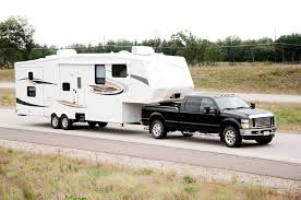 learn about towing everything you ever wanted to know about towing