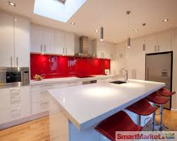 euro kitchen 0768549060