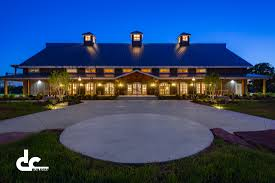 horse barn layouts floor plans wedding barn u0026 event venue builders dc builders
