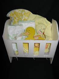 hospital gift basket the 25 best hospital gift baskets ideas on hospital