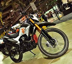 csc announces new 250cc dual sport for 1 895 adv pulse