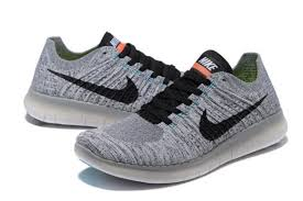 amazon shoe sale black friday black friday nike free rn motion flyknit sale free 5 0 womens