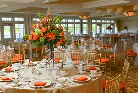 Wedding Venues In Delaware Wedding Venue The Clubhouse At Baywood Greens