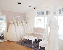 bridal boutique paperswan boutique exclusive new zealand stockist of