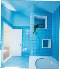 blue bathroom tile ideas blue bathroom tiles blue bathroom tiles mesmerizing best 25 blue