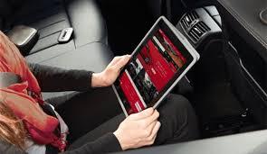 si e auto avis avis fahrzeugtechnologie mobiles wi fi und navigation avis
