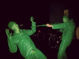 Green Army Man Halloween Costume 69 Official Morphcostumeco Images Fancy Dress