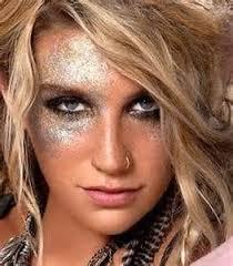 the daria hair exle 8 best kesha music video images on pinterest kesha makeup hair