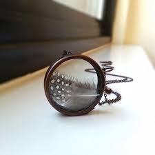 box lockets 83 best memory floating locket necklace images on