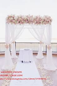 pipe and drape wedding best 25 pipe and drape ideas on reception backdrop
