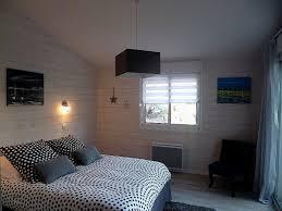 ouvrir une chambre d hotes chambre comment ouvrir une chambre d hote luxury meilleur chambre d