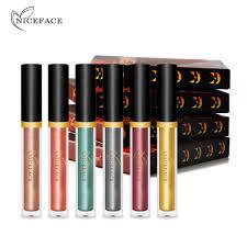 online get cheap mac liquid eyeliner aliexpress com alibaba group