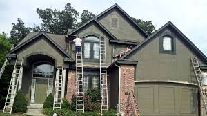 exterior painting services small home decoration ideas best and