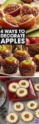 462 best caramel apples images on pinterest candy apples