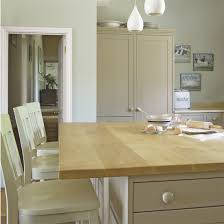 neutral kitchen ideas 5 ways with neutrals ideal home