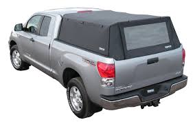 Ford F250 Truck Topper - covers soft top truck bed covers soft top truck bed covers