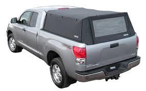 Dodge Dakota Truck Bed Tent - covers soft top truck bed covers soft top truck bed covers