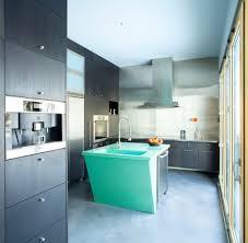 kitchen room design custom modern breakfast bar kitchens with