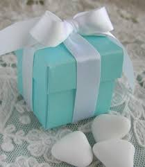 favor ribbons wedding favor boxes from favors by serendipity