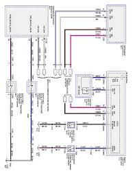 ford mondeo wiring diagram fordue com