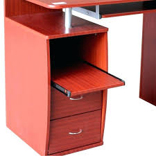 Office Desk Clearance Industrial Office Desk Medium Size Of Office Furniture Home Office