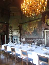 Dining Room Etiquette by 836 Best Etiquette Dining Images On Pinterest Castle Interiors