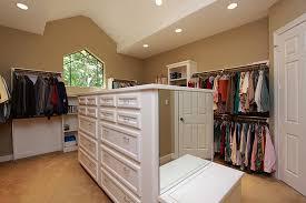 dresser closet combined closet dresser in various designs eea for