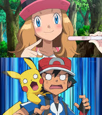 Uhhhh Meme - uhhhh time to go on another adventure in a new region pikachu
