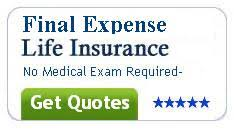 Expense Insurance Rates by Term Insurance Quotes Rates Top Companies In America