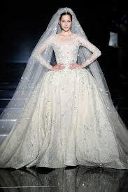 brautkleider ausgefallen ausgefallene brautkleider designer brautkleider hochzeitskleider