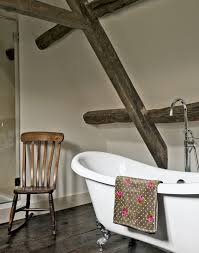 Best  Modern Country Bathrooms Ideas On Pinterest Country - Modern country bathroom designs