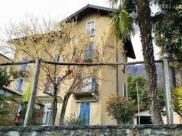 appartamenti in villa affittasi appartamento in villa d epoca a muralto locarno in