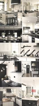 black white and kitchen ideas black and white kitchen ideas and designs mood board home tree atlas