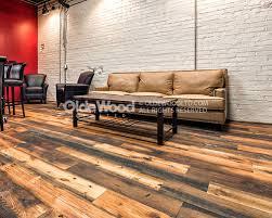 reclaimed wood flooring wide plank floors reclaimed flooring