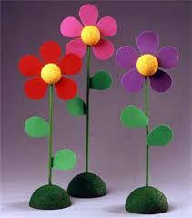 diy foam flower craft from joann com mother u0027s day with joann