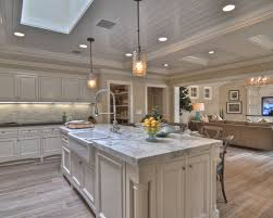 white washed oak kitchen cabinets interesting whitewash oak floors and cabinets traditional kitchen
