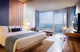 home interior bedroom modern bedroom home interior decosee com
