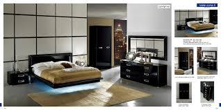Black Leather Bedroom Furniture by Bedroom Black Bedroom Furniture Cool Water Beds For Kids Bunk