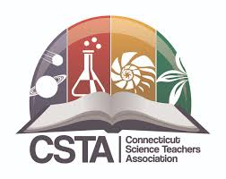 connecticut science teachers association professional development