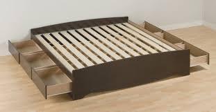 Metal Bed Frame No Boxspring Needed Bed Frames Platform Bed Frame For Memory Foam Mattress Susan