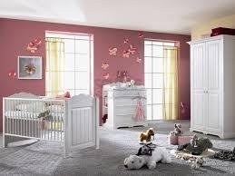 cinderella schlafzimmer cinderella babyzimmer 3 teilig in kiefer teilmassiv weiß