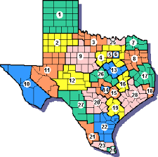 zip code map harlingen tx etps searching texas statewide list of certified training providers