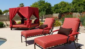 Sears Furniture Kitchener Furniture Entertain Patio Furniture On Sale At Sears Dazzle