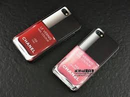 le vernis nail polish iphone 4 4s case cover bumper house mobile