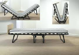 fold down bed ikeafantastic folding bed with amazing of folding