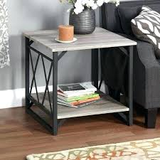 small end tables for living room table living room living room furniture end tables metro shop xx