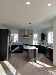 awesome home design brand ideas interior design ideas
