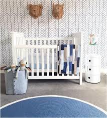 best 25 boys nursery wallpaper ideas on pinterest nursery